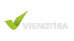 vienotiba_logo2