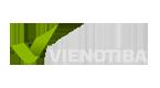 vienotiba_logo2