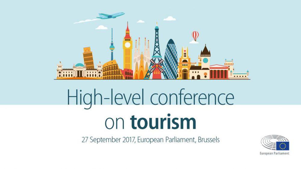 2017_tourism-conference_twitter-post_en