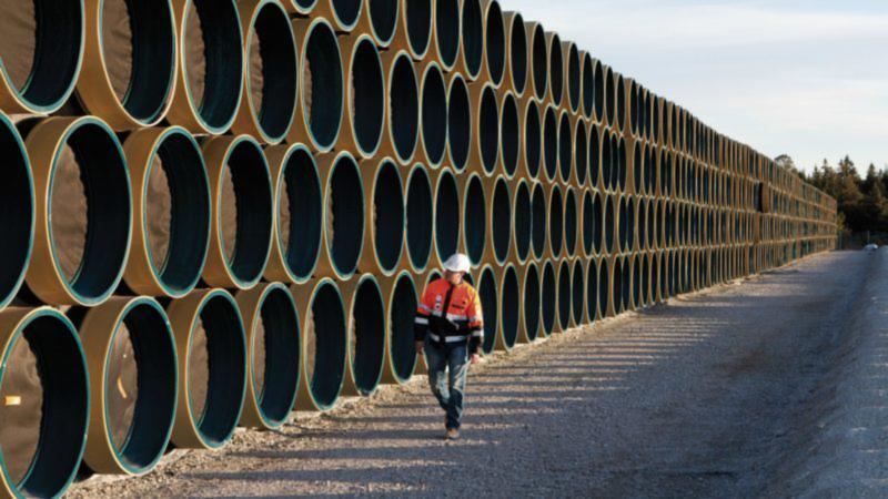 Pipes-for-Nord-Stream-2-800x450