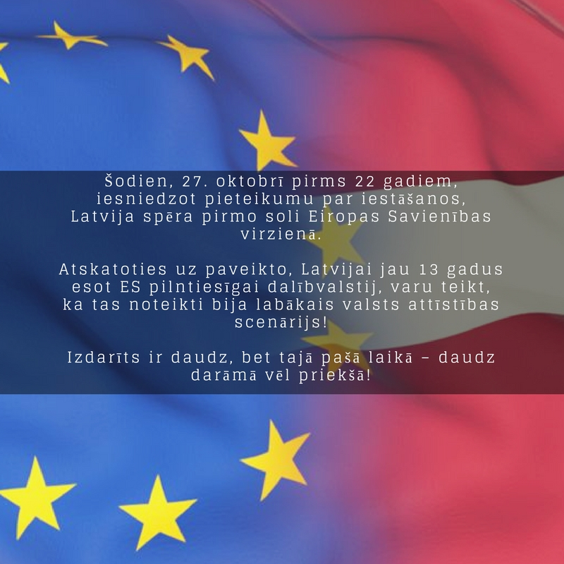 es latvija