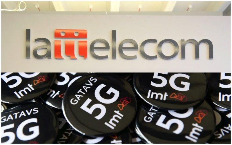 lmt-lattelecom-49126823