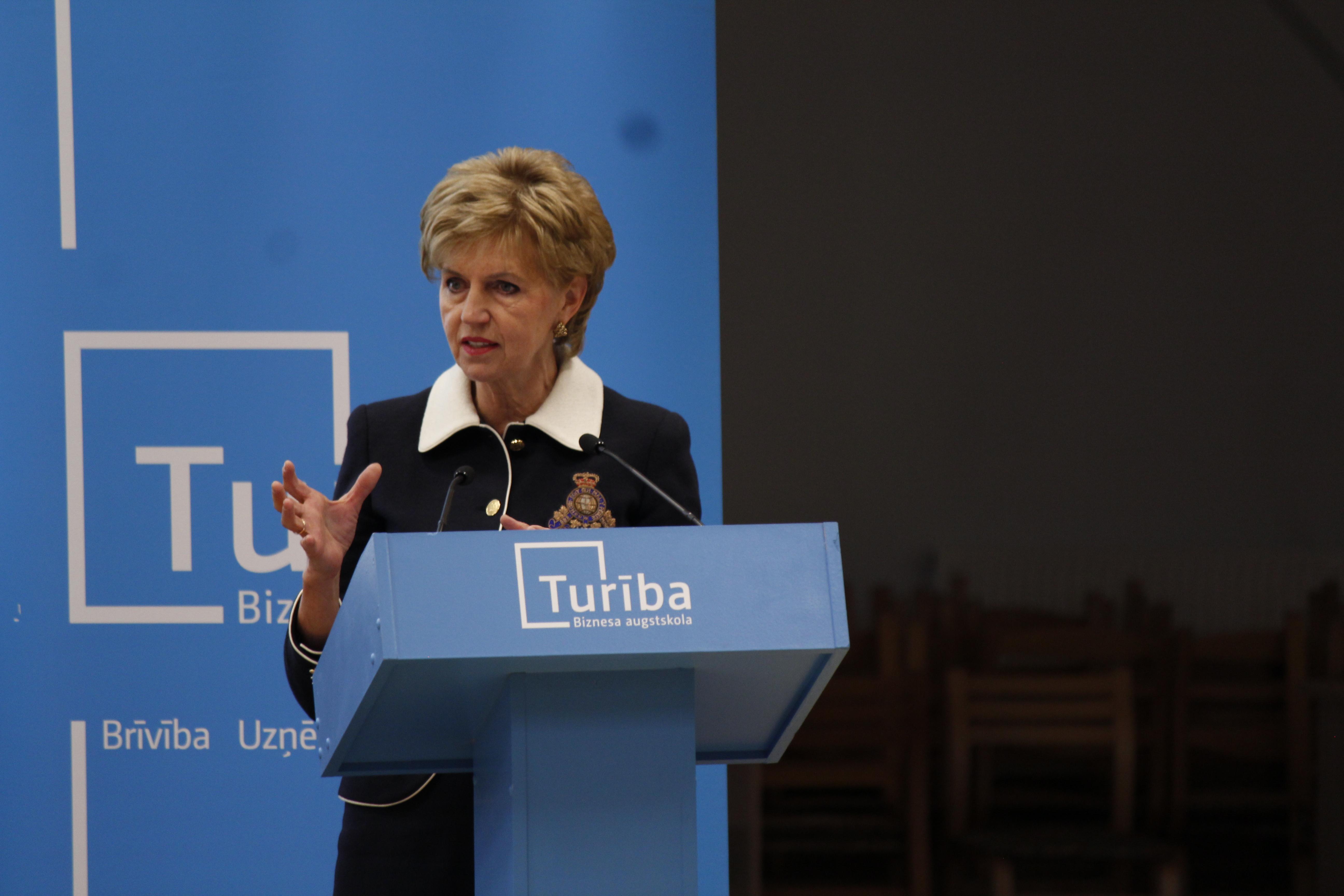 2014.05.29. Konference Turībā
